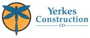 yerkes-logo
