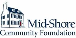 midshore-logo