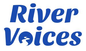 River Voices Logo ii